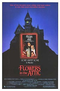 Flowers in the attic poster.jpg