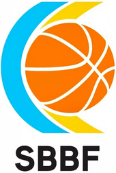 Swedish Basketball Federation Logo.png