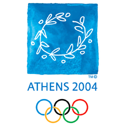 2004 Summer Olympics logo.png