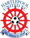 Hartlepool United FC.png