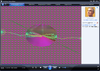Windows Media Player 11 XP.png