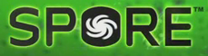 Spore official logo.png
