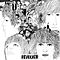 The Beatles - Revolver.jpg