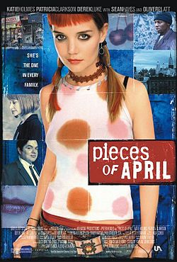 Pieces of April.jpg