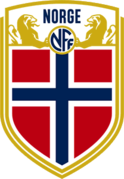Norway 2015 (crest).png