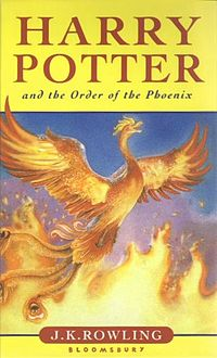 363px-Harry Potter and the Order of the Phoenix.jpg