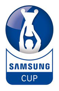 Samsung Cup (logo).png