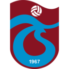 Trabzonspor Club logo.png