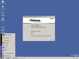 Windows Neptune Build 5111.png