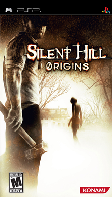 Silent Hill Origins Cover.png
