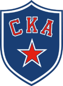 SKA Ice Hockey Club logo.png