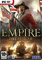 256px-Empire Total War Boxart.jpg