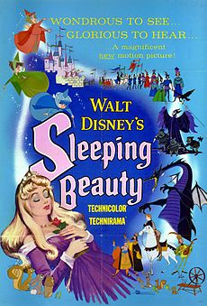 Sleeping Beauty Poster.jpg