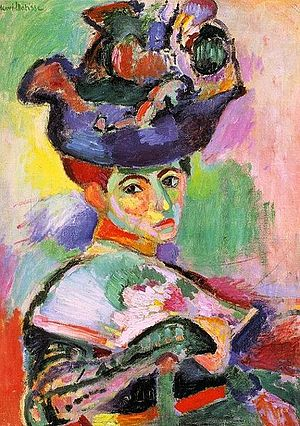 422px-Matisse-Woman-with-a-Hat.jpg