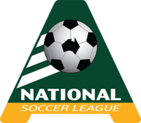 Logo National Soccer League.png