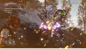 Screenshot horizon zero dawn.png