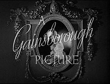Gainsborough Pictures.jpg
