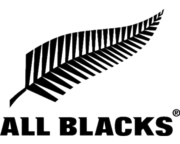 All blacks (logo).png