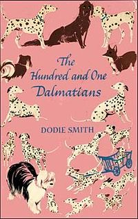 101 Dalmatians - Book cover.jpg