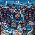 Blue Oyster Cult - Fire of Unknown Origin.jpg