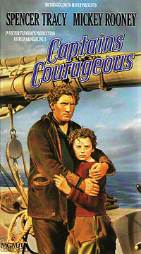 Captains Courageous VHS cover.jpg