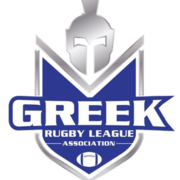 Hellas Rugby League (logo).png