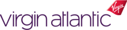 Virgin Atlantic logo.png