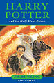 392px-Harry Potter and the Half-Blood Prince.jpg