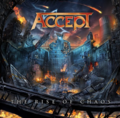 Accept - The Rise of Chaos.png