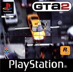 GTA 2 PS1 cover.png