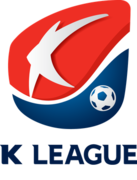 K League (logo).png