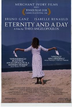 Eternity and a day theo angelopoulos.jpg