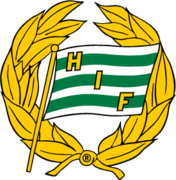 Logo Hammarby IF.png
