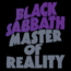 Black Sabbath - Master of Reality.png