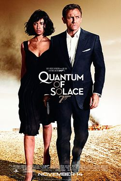 Quantum of Solace.jpg