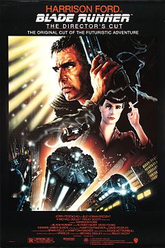 Blade Runner The Director's Cut.jpg