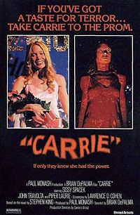 CarriePoster.jpg