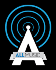 Logo of AllMusic (2013).png