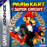 Mario Kart Super Circuit cover.jpg