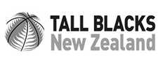Tall Blacks New Zealand (logo).png