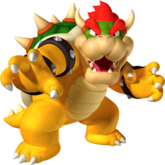 Bowser - New Super Mario Bros 2.png