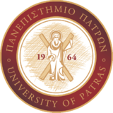 University of Patras (seal).png
