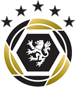 Logo Wanderers Football Club.png