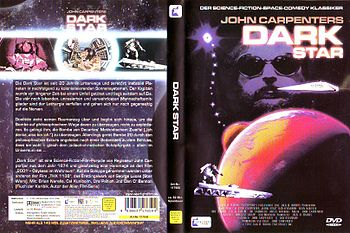 Who asked xvid-vomit torrent comments sci-fi satire, dark star dan star, st