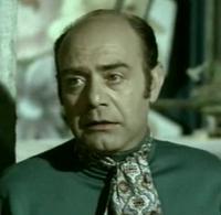 Δημήτρης Νικολαΐδης.png