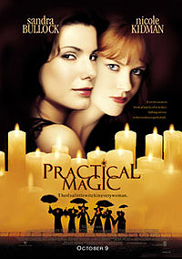 Practical Magic.jpg