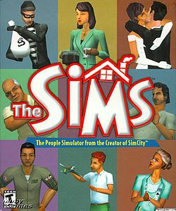 The Sims Cover.jpg