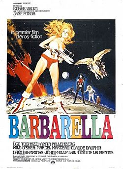 Barbarella-french-film-poster.jpg