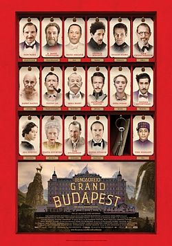 The Grand Budapest Hotel.jpg