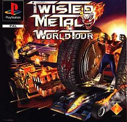 Twisted Metal 2 - World Tour.jpg